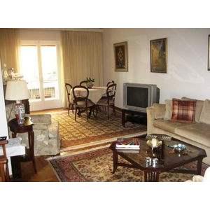 Διαμέρισμα 95 τ.μ. προς πώληση, Κυψέλη, Αθήνα