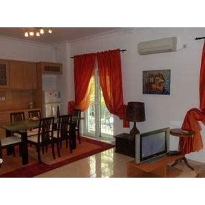 Διαμέρισμα 78 τ.μ. προς ενοικίαση, Παγκράτι, Αθήνα