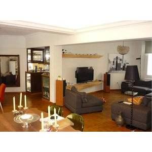 Διαμέρισμα 142 τ.μ. προς ενοικίαση, Κουκάκι, Αθήνα