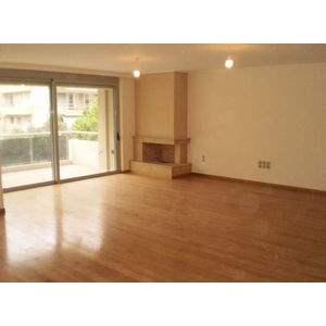 Διαμέρισμα 142 τ.μ. προς πώληση, Παλαιό Φάληρο, Νότια Προάστια