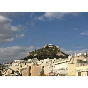 Οροφοδιαμέρισμα 265 τ.μ. προς ενοικίαση, Κολωνάκι, Αθήνα