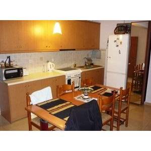 Διαμέρισμα 125 τ.μ. προς ενοικίαση, Νέος Κόσμος, Αθήνα