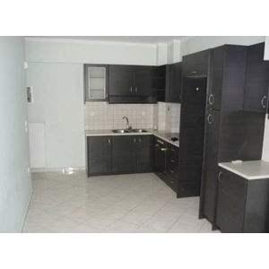 Διαμέρισμα 75 τ.μ. προς πώληση, Νέος Κόσμος, Αθήνα