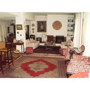 Διαμέρισμα 200 τ.μ. προς πώληση, Παλαιό Φάληρο, Νότια Προάστια