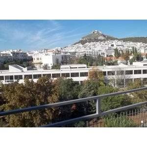 Διαμέρισμα 145 τ.μ. προς ενοικίαση, Παγκράτι, Αθήνα