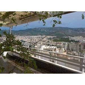 Οροφοδιαμέρισμα 758 τ.μ. προς ενοικίαση, Κολωνάκι, Αθήνα