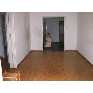 Διαμέρισμα 110 τ.μ. προς πώληση, Γκύζη, Αθήνα