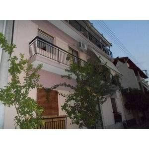 Διαμέρισμα 245 τ.μ. προς πώληση, Περιστέρι, Δυτικά Προάστια