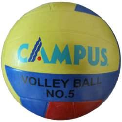 Μπάλα Beach Volley Campus 40-17552