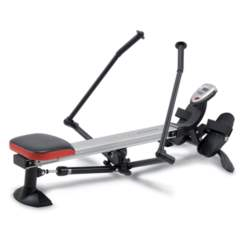 Toorx, Κωπηλατικό Rower Compact