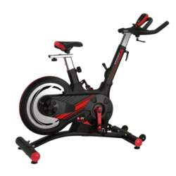 Spin Bike Body Sculpture BC-4690