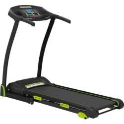 Διάδρομος Γυμναστικής Amila Balance F200HI 92216