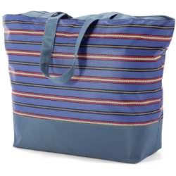 Τσάντα Θαλάσσης Benzi BZ5003 Col 2