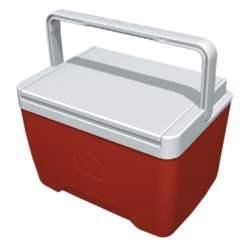 Ψυγείο Φορητό Igloo Island Breeze 9 8,5lt