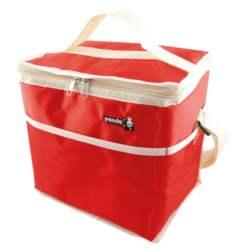 Panda Outdoor Τσάντα - Ψυγείο 10L ΙΙ (23309)