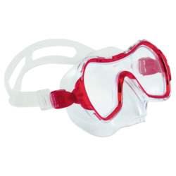 Μάσκα Θαλάσσης Salvas Sub Drop MD 52118