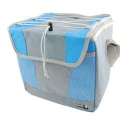 Panda Outdoor Τσάντα - Ψυγείο 20L ALU (23351)