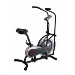 Ποδήλατο Γυμναστικής Viking Air Bike 1