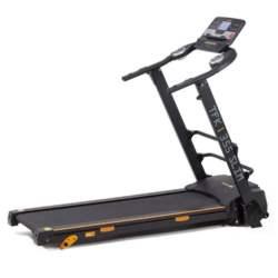 Διάδρομος Γυμναστικής Everfit TFK-355 Slim