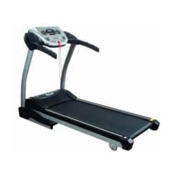 Διάδρομος Γυμναστικής Viking MOD-5501 3,5hp