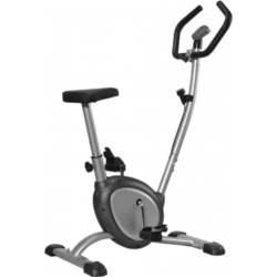 Ποδήλατο Γυμναστικής Viking IREB-66