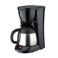 Καφετιέρα IQ EX-2026
