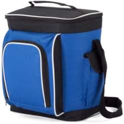 Ισοθερμική Τσάντα Benzi BZ5140 Σιελ