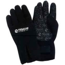 Γάντια Κατάδυσης 3mm Tigullio 273-8256