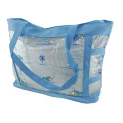 Unigreen Τσάντα Παραλίας (23320)