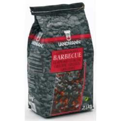 Κάρβουνα Landmann 2,5kg (LD 0953)
