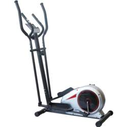 Elliptical Amila 511E 92302