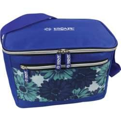 Ισοθερμική Τσάντα 8lt OEM 13491 Μπλε