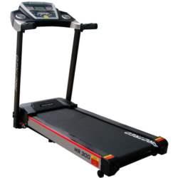 Διάδρομος Γυμναστικής Protred Mr-300 1.75Hp ProTred Δ-313