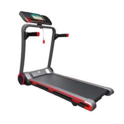 Ηλεκτρικός Διάδρομος Γυμναστικής Viking AppSmart Treadmill