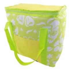 Panda Outdoor Τσάντα - Ψυγείο 20L ΙΙ (23352)
