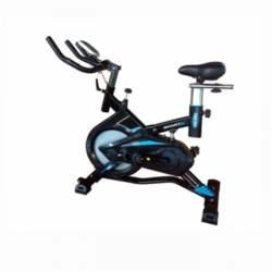 Ποδήλατο Γυμναστικής Viking Spin Bike V-1800