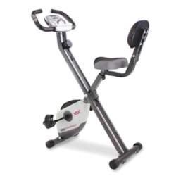 Ποδήλατο Γυμναστικής Toorx BRX-Compact New