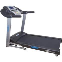 Διάδρομος Γυμναστικής Amila Runner F275PI 44854