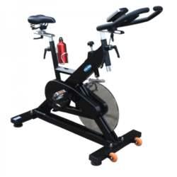 Ποδήλατο Γυμναστικής Viking Spin Bike S-8000