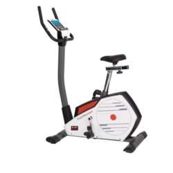 Ηλεκτρομαγνητικό Ποδήλατο Γυμναστικής Body Sculpture BC-6800G