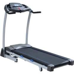 Διάδρομος Γυμναστικής Amila D225PI 92201