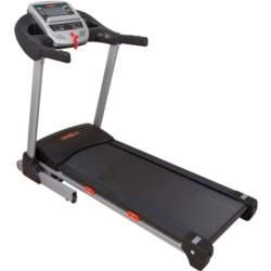 Διάδρομος Γυμναστικής Amila D275PI 92202