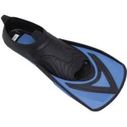 Βατραχοπέδιλα Fortis Speed No 44/45 274-2877-1 Μπλε