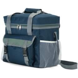 Ισοθερμική Τσάντα Benzi BZ4365 Μπλε