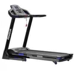 Διάδρομος Γυμναστικής One GT-60 2.5Hp Reebok Δ-341