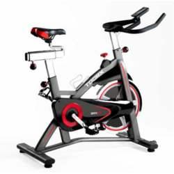 Ποδήλατο Γυμναστικής Toorx SRX-65