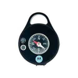 Πυξίδα Φακός Motorola PEBL-320