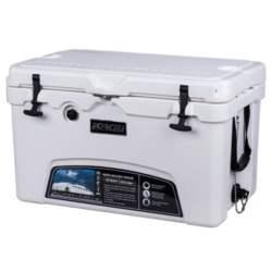Ισοθερμικό Ψυγείο Force Max Frost 45 (MF100-45)