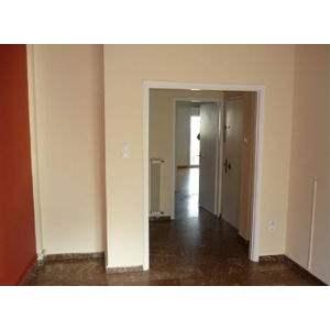Οροφοδιαμέρισμα 78 τ.μ. προς πώληση, Νέος Κόσμος, Αθήνα