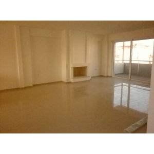 Διαμέρισμα 135 τ.μ. προς πώληση, Νέο Φάληρο, Πειραιάς